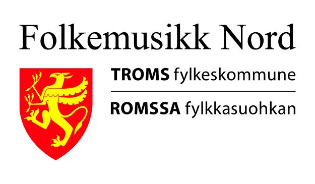 Folkemusikk Nord