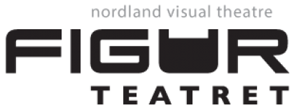 Figurteatret i Nordland