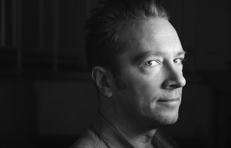 Johan Lindström Septett spiller på Festspillklubben Torvet 3 på Festspillene i Nord-Norge 2019